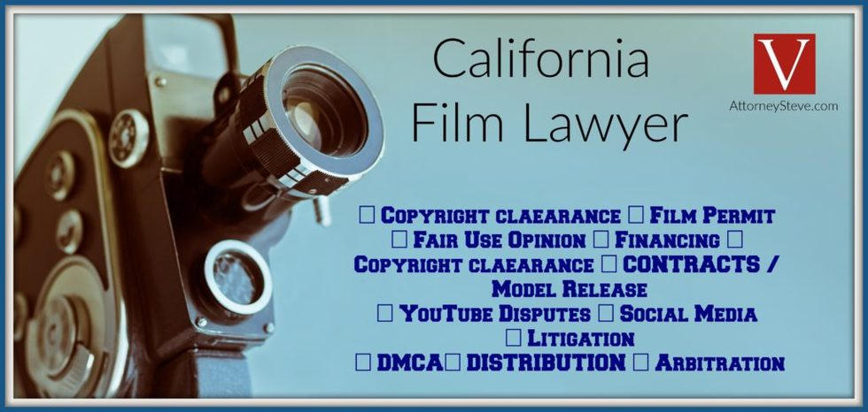 Hollywood entertainment lawyer 1024x487