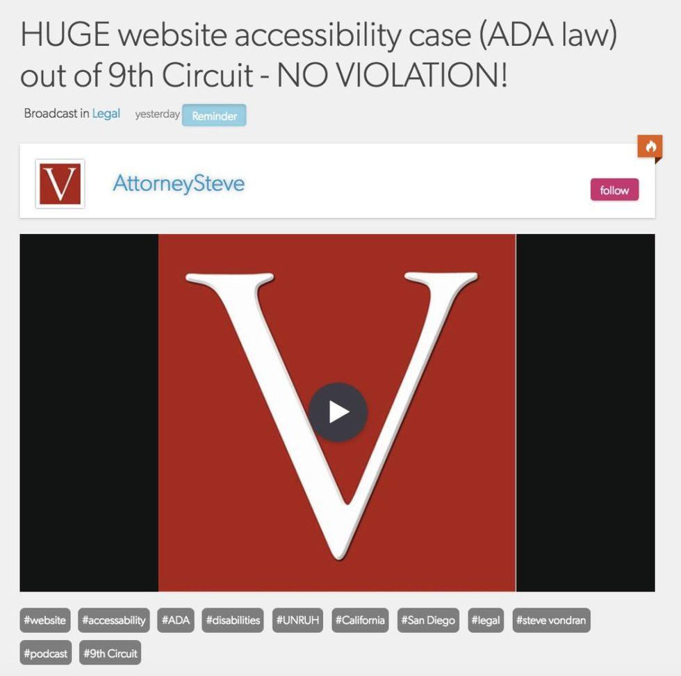 California internet website attorney 1024x1017