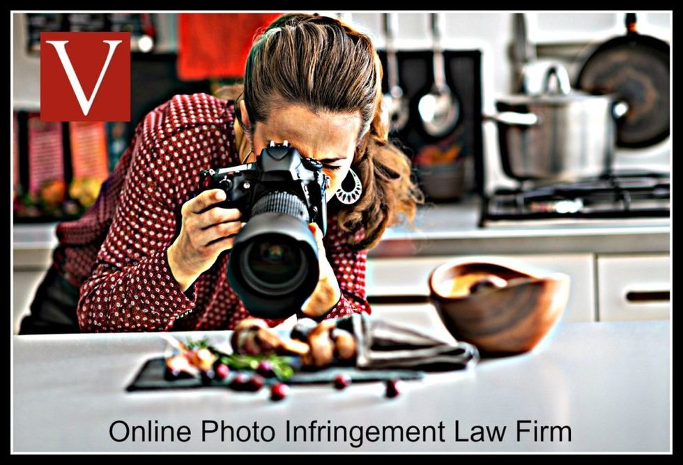 Photo infringement lawyer arizona 1024x697