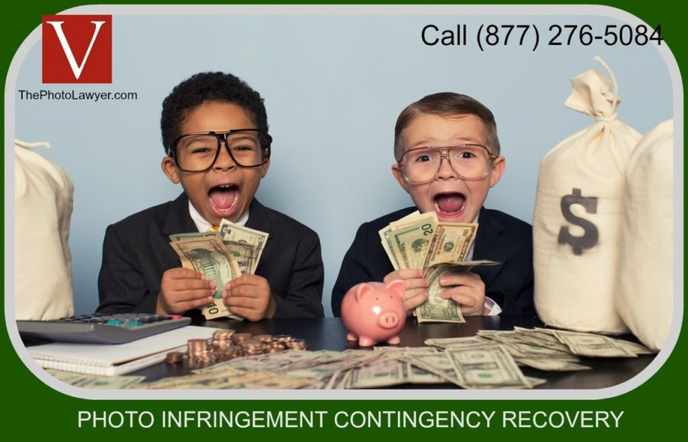 Photo infringement recovery law firm 1024x658