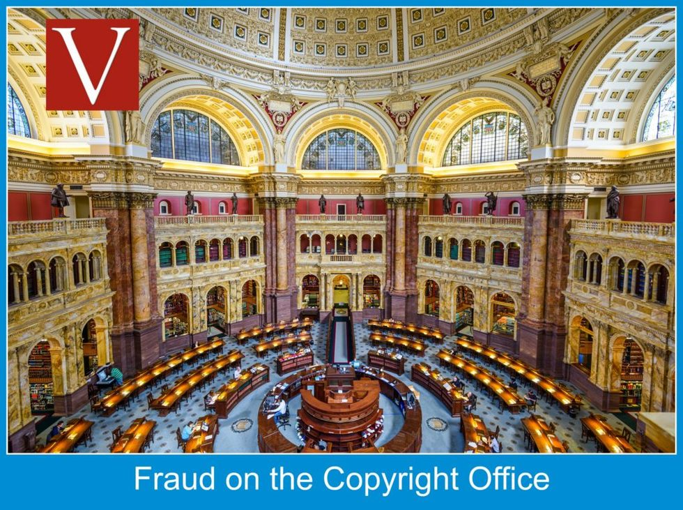 Fraud on the copyright office 1024x764