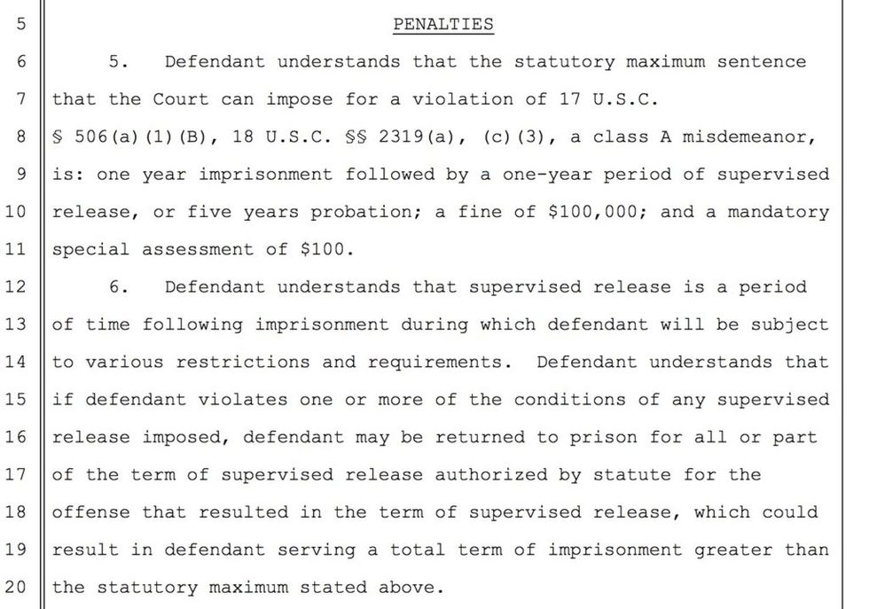 Copyright infringement penalties central district california 1024x718