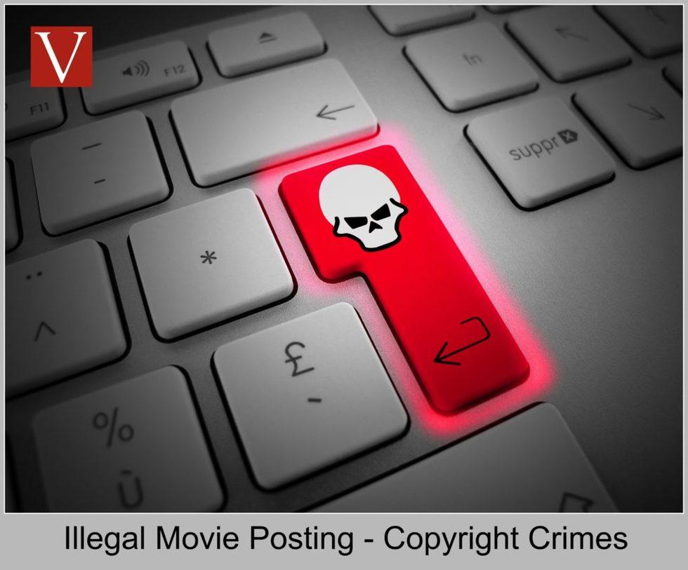 Fbi copyright crime news file sharing deadpool 1024x849