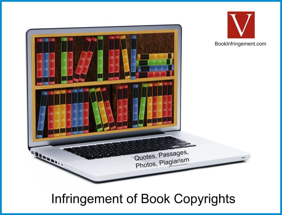 Book copyright infringement california 1024x781