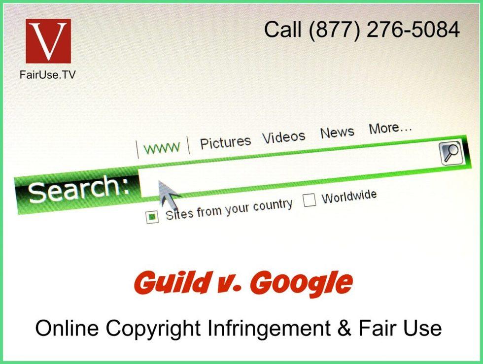 Google online copyright infringement attorney 1024x772