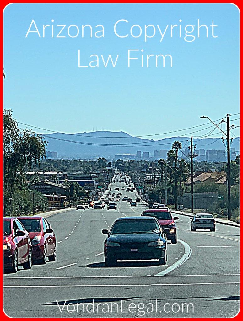 Phoenix az copyright law firm 774x1024