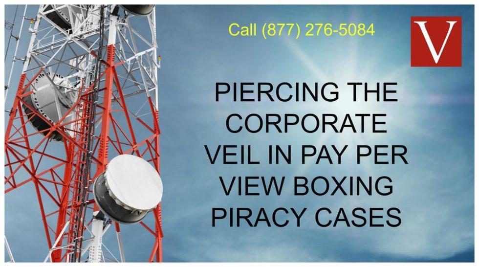 Ppv piracy joe hand jj and gg defense 1024x570