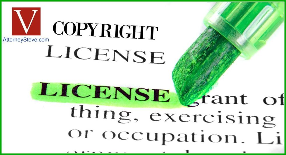 Copyright implied license defense 1024x558
