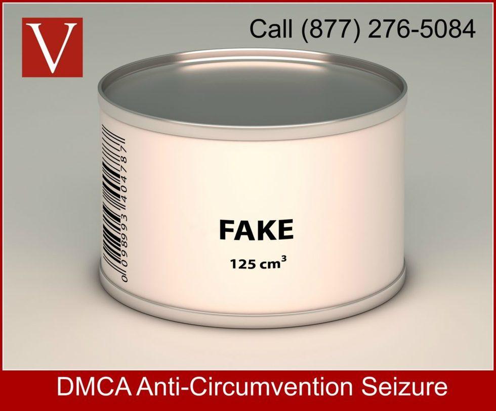 Dmca counterfeit seizure law firm 1024x851