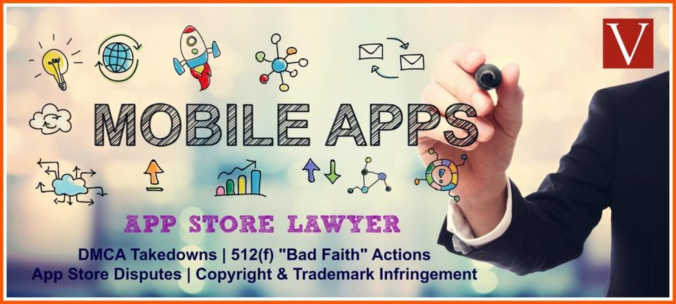 Apple app store infringement lawyer 1024x461