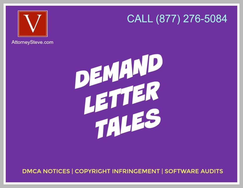 Dmca demand letters 1024x794