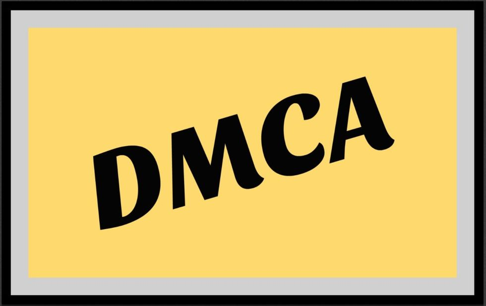 Dmca take down notice process 1024x645