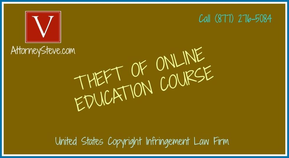 United states copyright infringement law firm 1024x559