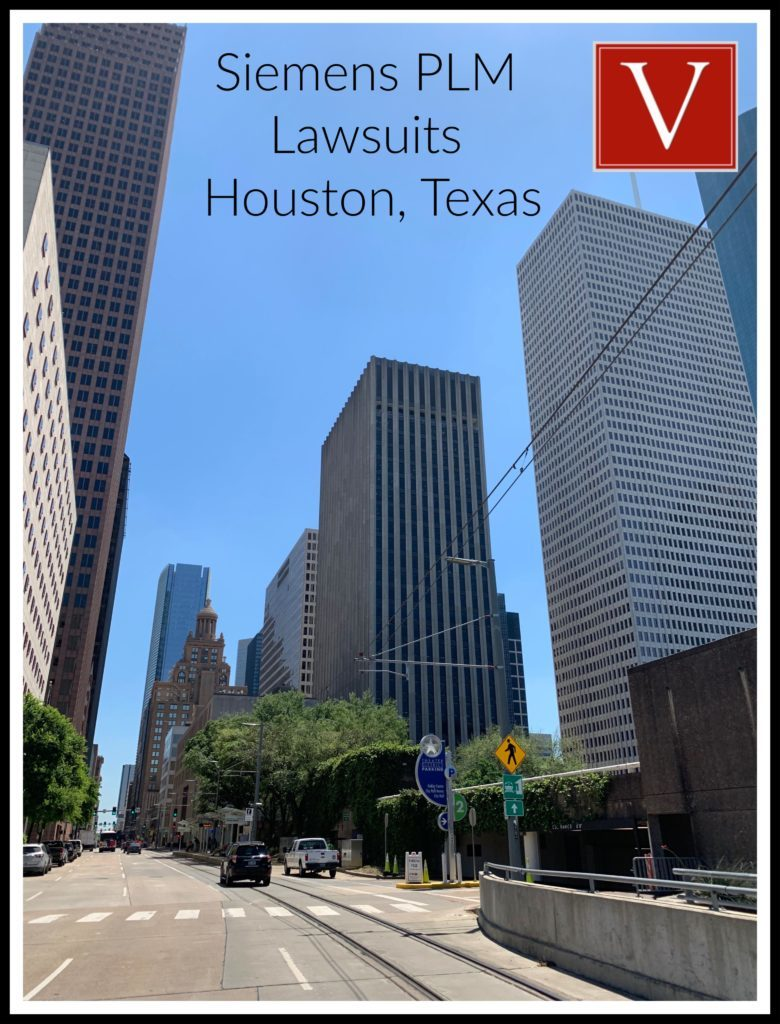 Texas southern division siemens plm subpoena 780x1024