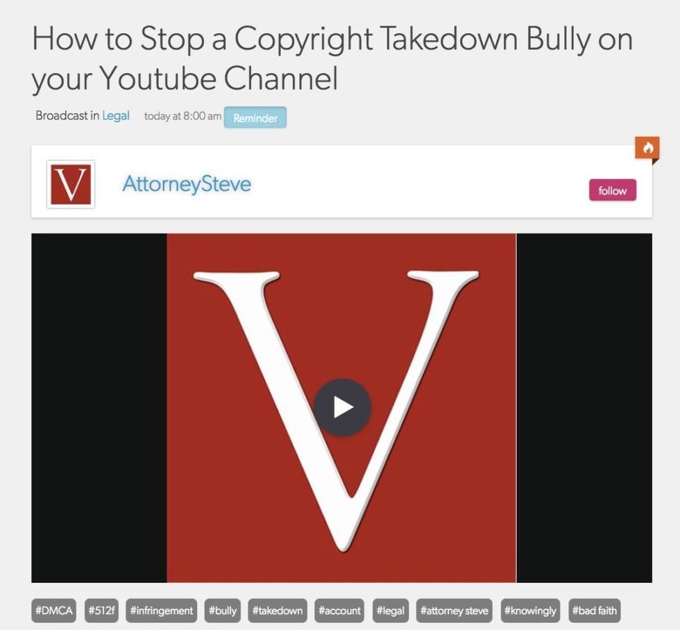 Dmca copyright takedown bully 512f 1024x949