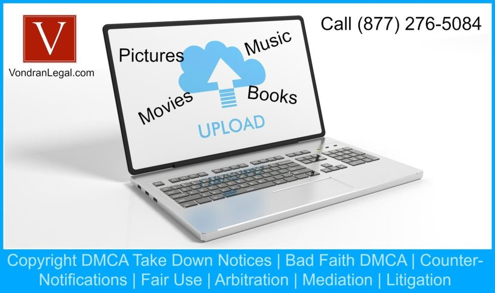 Requirements of a dmca take down safe harbor system 1024x605