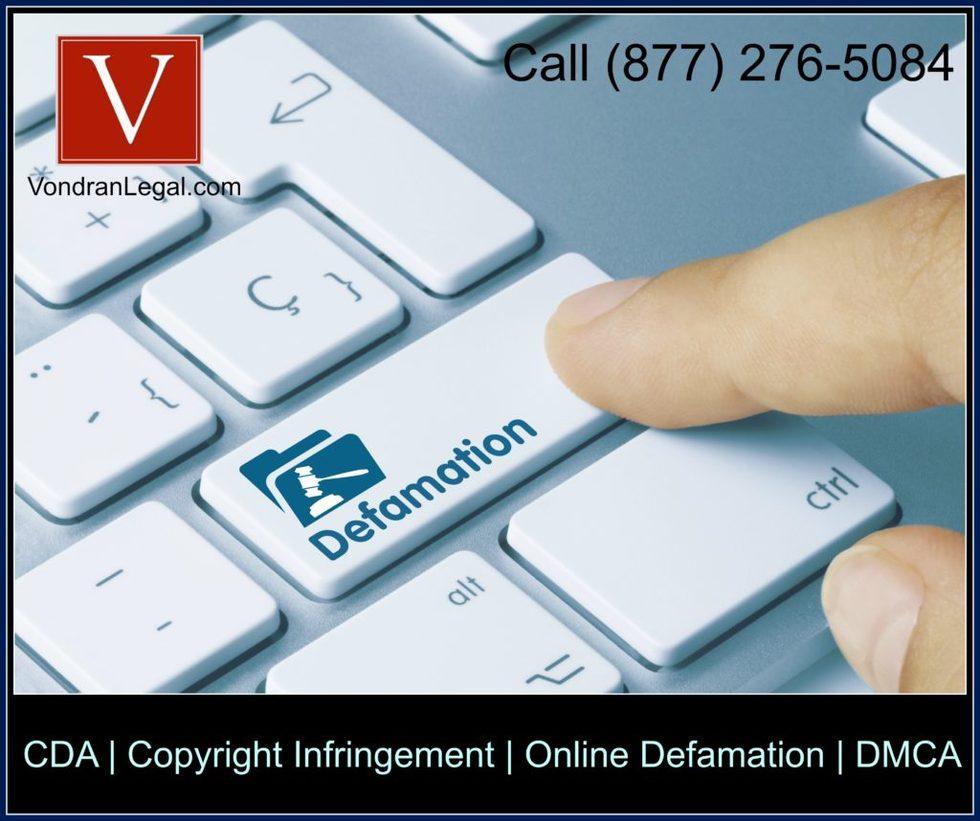 Internet defamation copyright attorney 1024x858