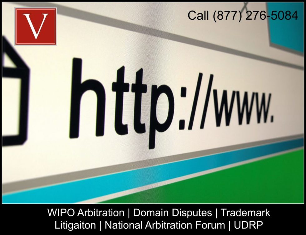 Udrp domain name lawyer 1024x786