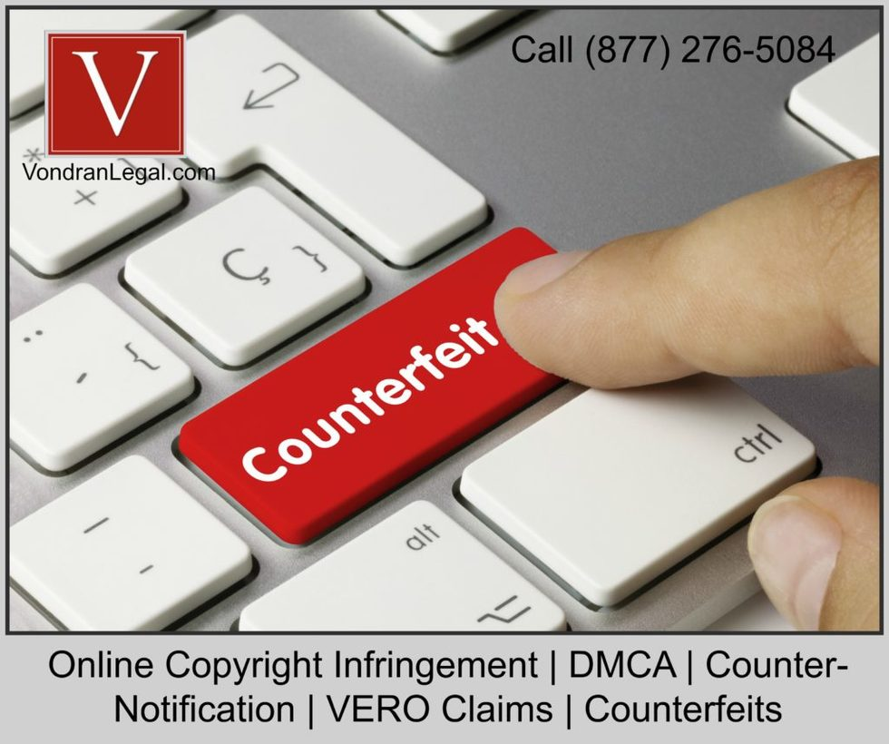 Online copyright infringement attorney ebay 1024x857
