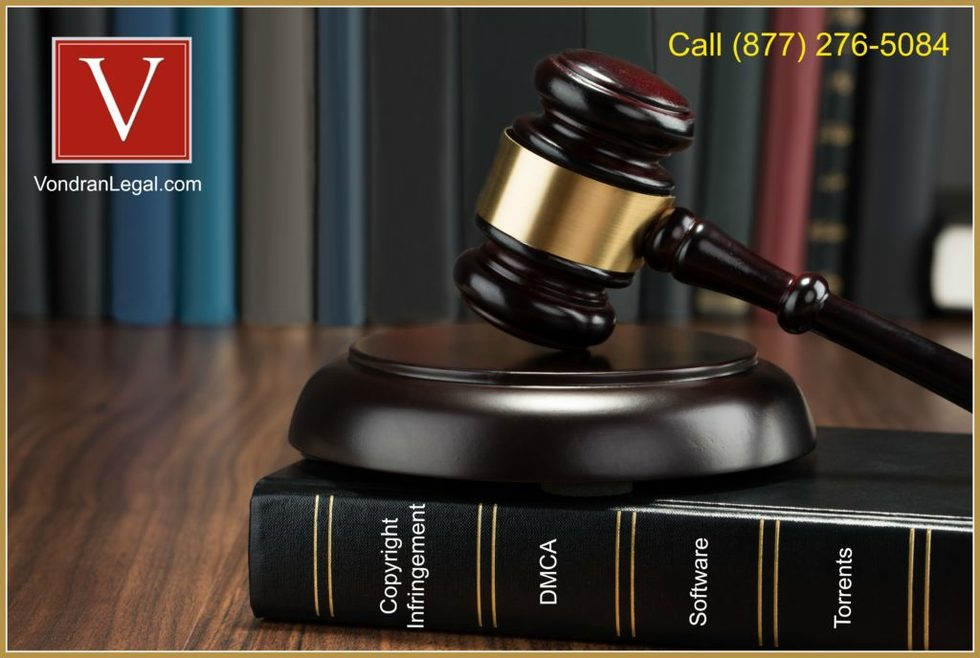 Personal jurisdiction in copyright cases 1024x688