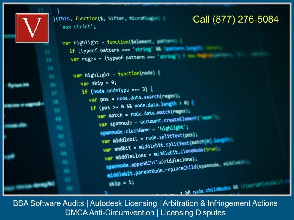 San fran software infringement attorney 1024x766
