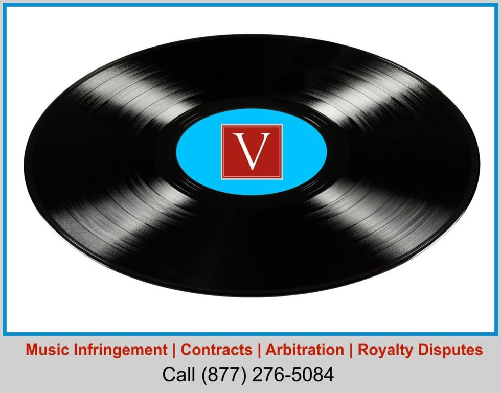 Los angeles music infringement law firm 1024x804