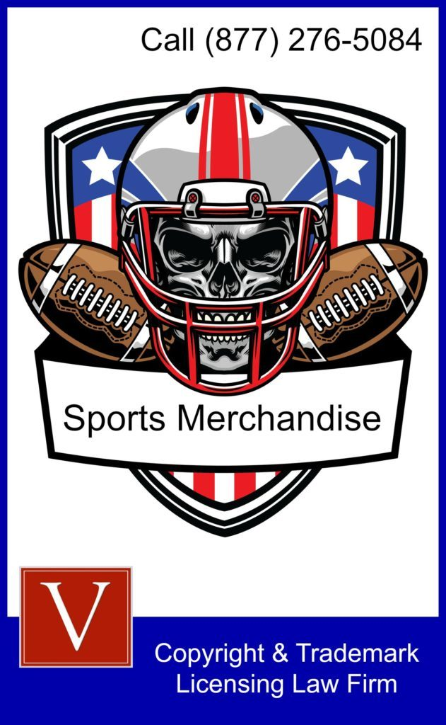 Sports merchandising lawyer 631x1024