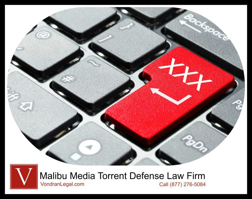 Costs to hire a malibu media defense lawyer 1024x809