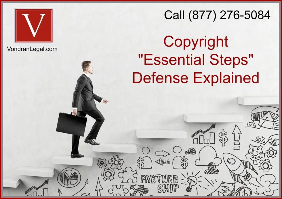 Copyright essential steps defense 1024x724