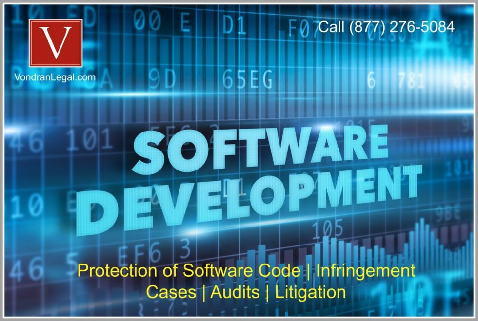 Software programs with government 1024x689