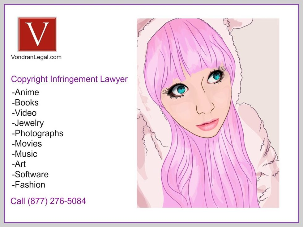 Anime infringement lawyer 1024x769