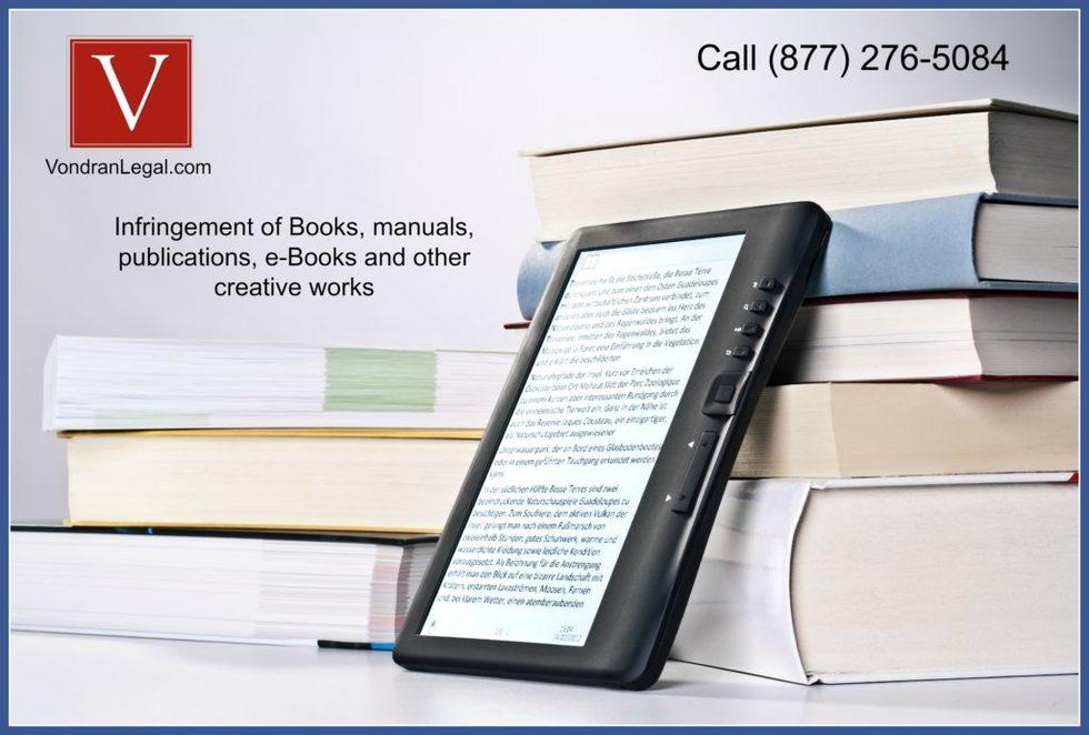 E book infringement attorney 1024x692