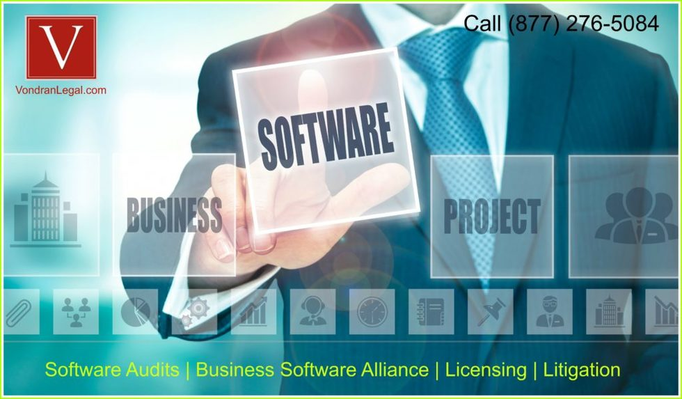 Software license attorney microsoft 1024x599