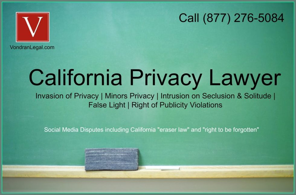 California right to be forgotten eraser law 1024x677