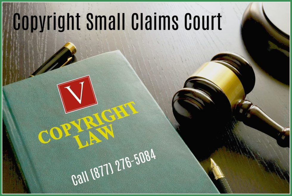 Copyright small claims court 1024x688