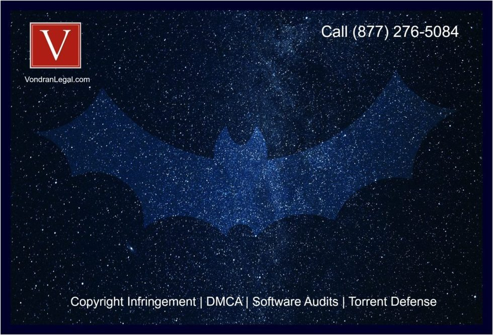 Batmobile copyright infringement case 1024x697