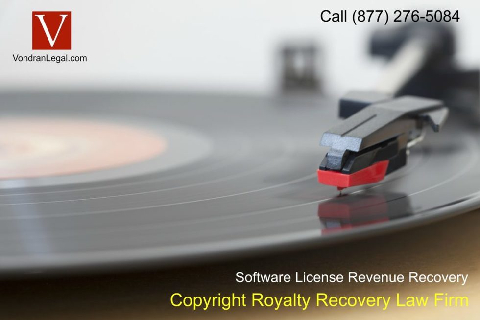 Copyright royalty recovery lawyer 1024x683