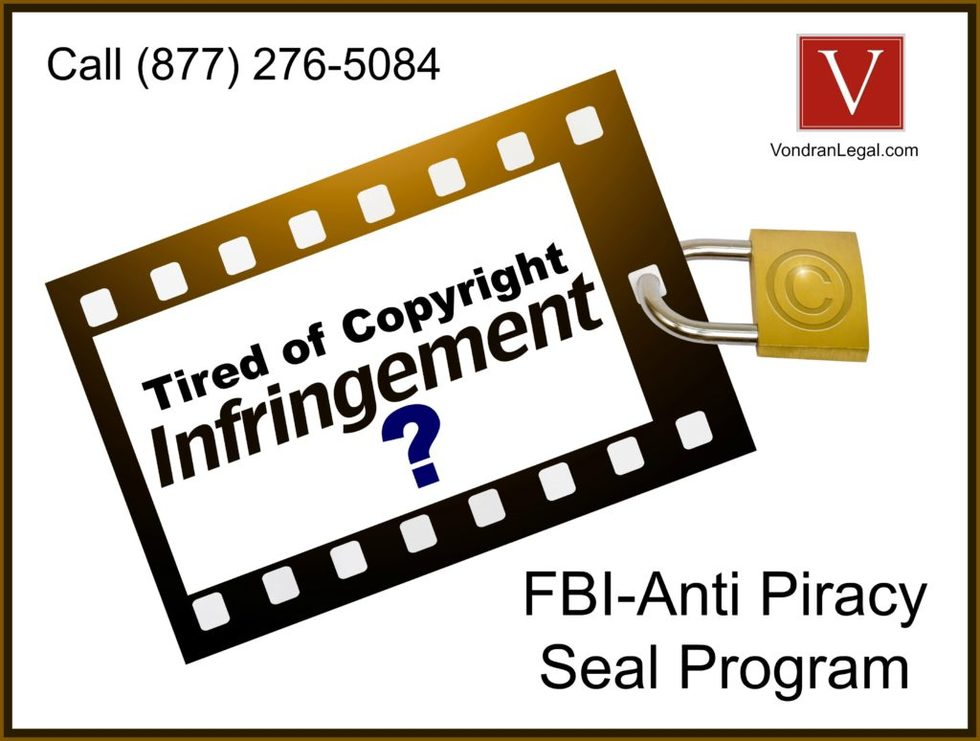 Fbi anti piracy copyight infringement symbol 1024x774