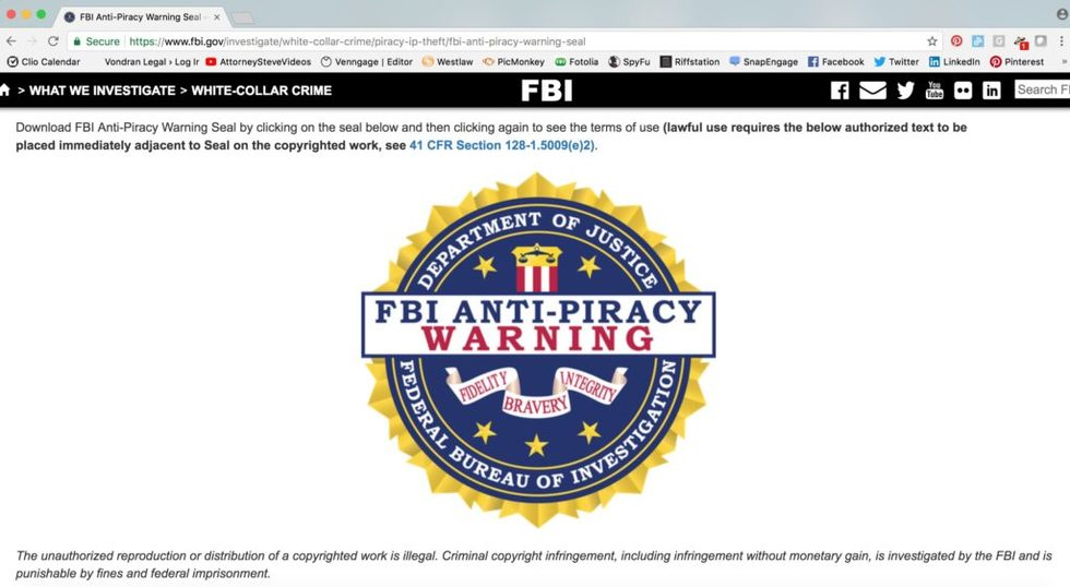 Fbi copyright infringement seal program 1024x562