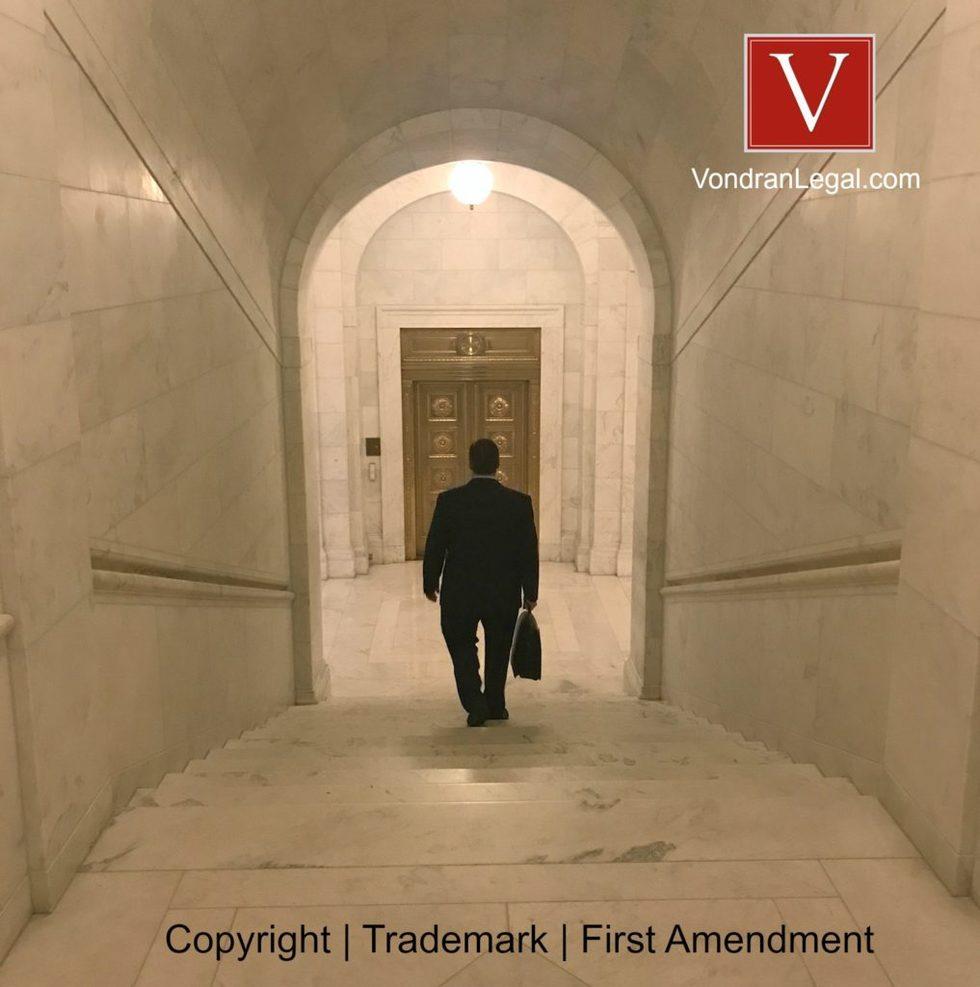 U.s. supreme court hallway 1 1017x1024