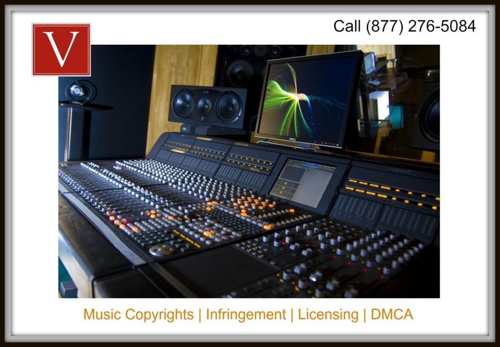 Music infringement copyight lawyer los angeles 1024x713