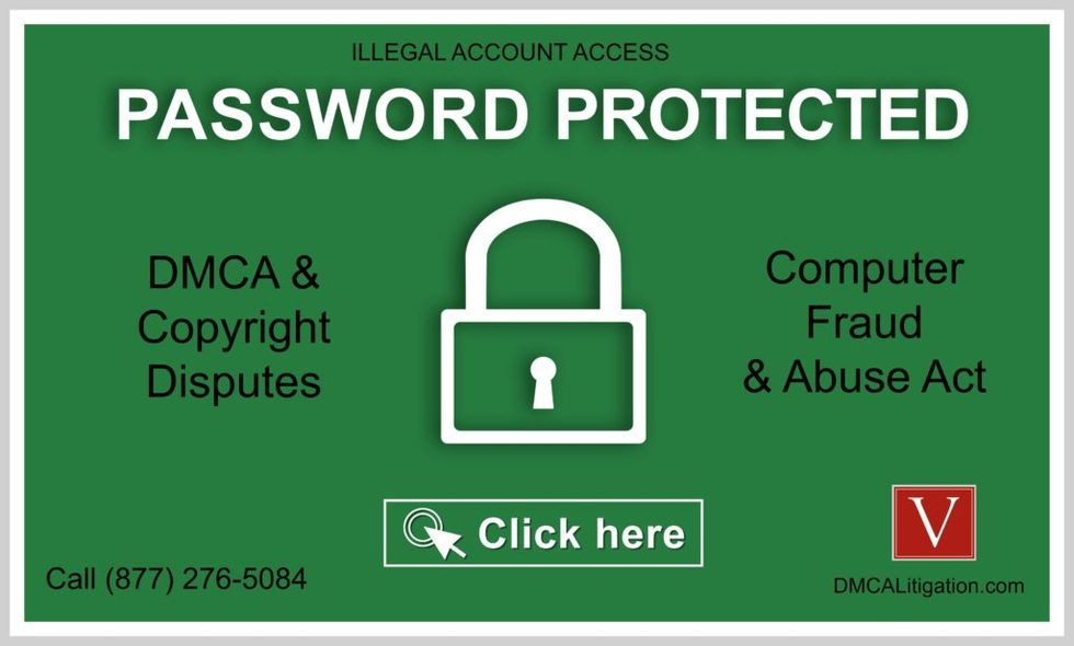 Dmca illegal password access lawyer 1024x617
