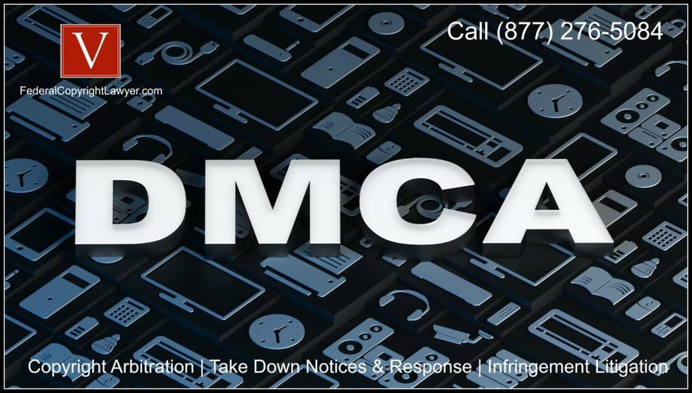Dmca copyright infringement lawyer 1024x582