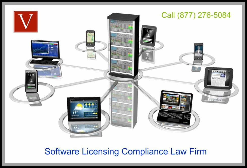 Software license compliance and over installing copies 1024x696
