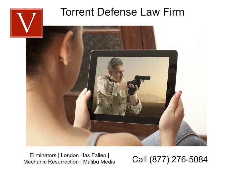 Wwe studios eliminator subpoena defense attorney 1024x753