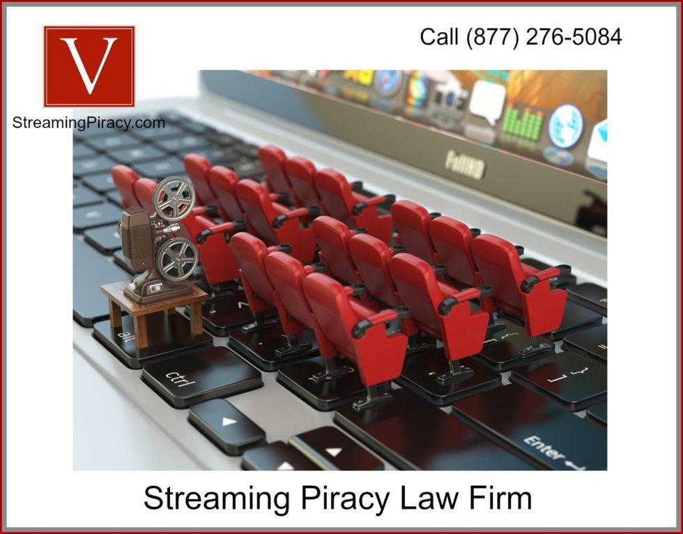 Streaming media piracy lawyer 1024x800