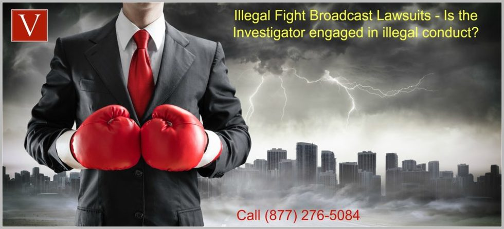 Jj sports telecom act llawsuit letter 1024x466