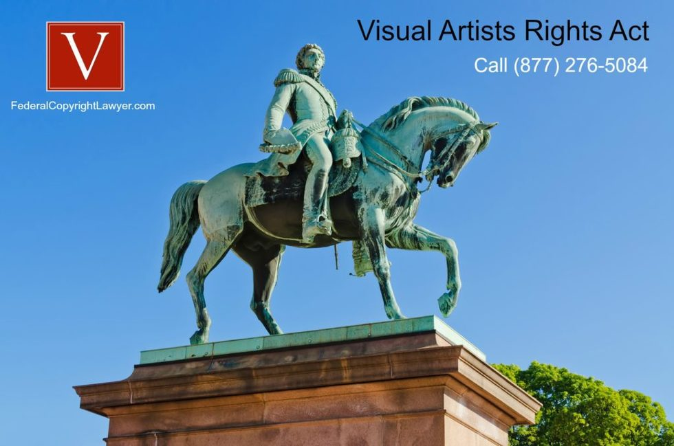 Statutes beiung toppled visuar arts rights 1024x678