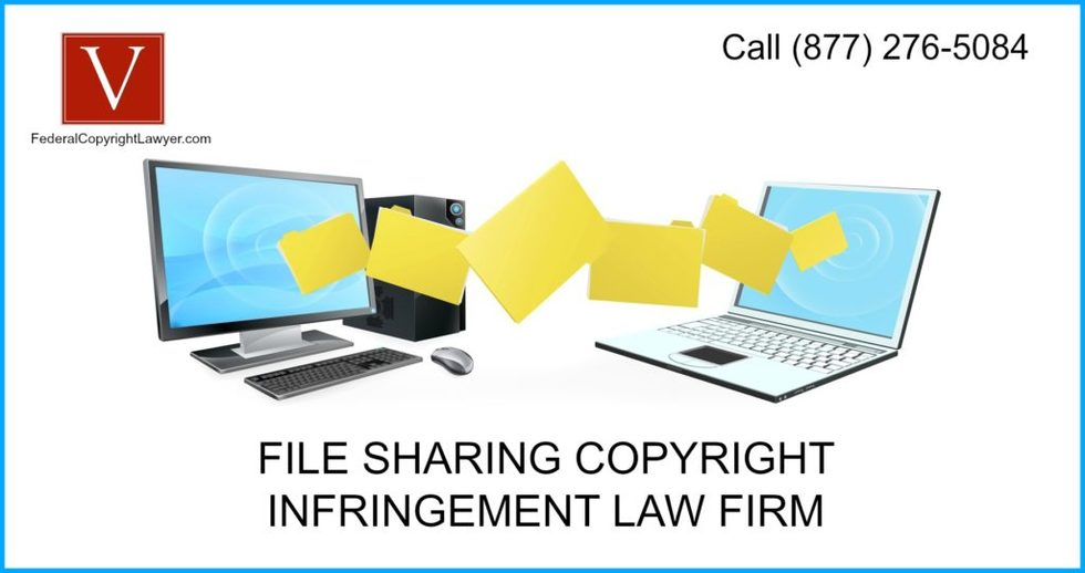 P2p file sharing lawsuits flava works 1024x541