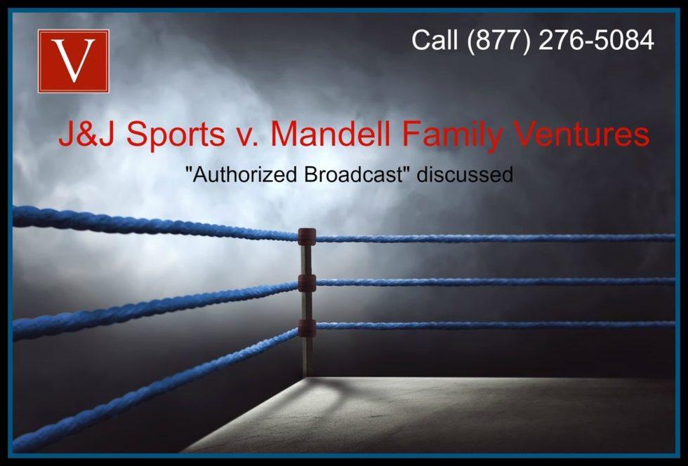 Potential defenses in jj sports lawsuit 1024x695